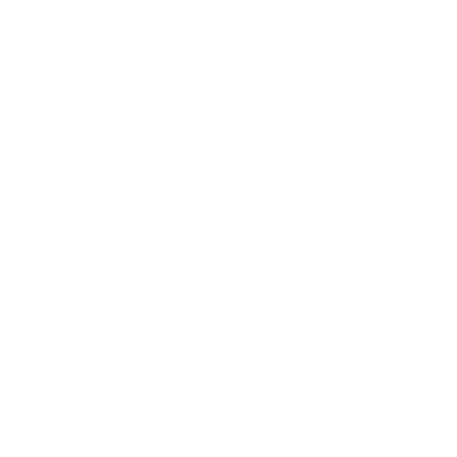 Property Symbol